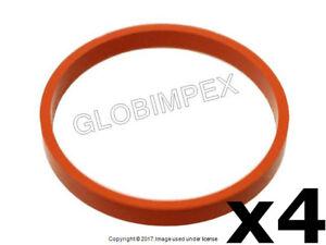 MINI Cooper (2007-2016) Intake Manifold Gasket to Cylinder Head (4) ELRING