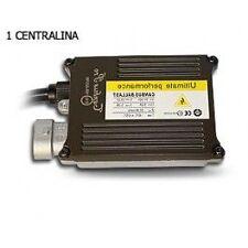 CENTRALINA XENON CANBUS PRO 35W AC 12V 64BIT DIGITALE