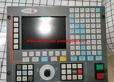 ship dhl Fagor CNC 8035-M operator panel