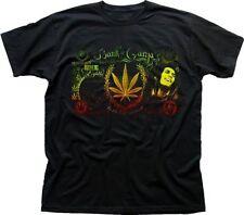 Gildan Bob Marley T-Shirts for Men