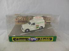 Corgi Classics D957/21 Morris 1000 Van 7UP Livery 1:43 Scale
