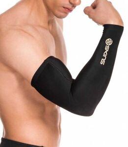 Manchettes de compression Skins - Unisex Active