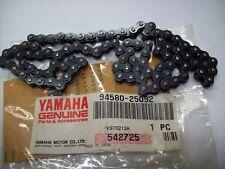 Catena distribuzione Yamaha XC125 Beluga  9458025092
