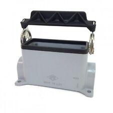 425-5m-15 Strongbelt Premium-ad alte prestazioni Cinghia Dentata erba 85 denti