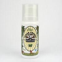 (15,20/100ml) Kastenbein & Bosch Chia Haar Creme vegan bio 100 ml