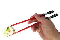 Kotobukiya Star Wars Lightsaber Chopsticks Darth Vader