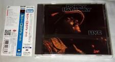 Donny Hathaway - Live / JAPAN CD (2008)