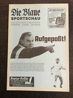 Bayernliga 85/86 SC Fürstenfeldbruck - TSV 1860 München, 19.10.1985