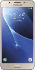 Teléfonos móviles libres Samsung con Android con 2 GB de almacenaje