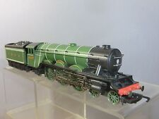 "HORNBY RAILWAYS MODEL R.2261 LNER CLASS A1 4-6-2 "" FLYING SCOTSMAN""  PART BOXED"