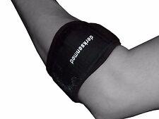 Ellenbogenbandage AnPro Ellbogen Bandage Tennisarm Bandage Sportbandage Neopren