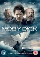 Moby Dick DVD Nuevo DVD (KAL8400)