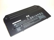 Genuine Good Used HP HSTNN-OB24 12 CELL Extended Battery 95Wh 405389-001 EJ092AA