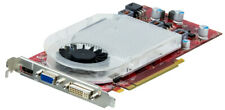 MSI NVIDIA GEFORCE 230GT MS-V127 PCI-E 512MB GDDR3