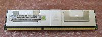Fujitsu Original 16GB (1X16GB)4RX4 L DDR3-1333 LR ECC 38019749 S26361-F3698-L516