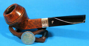 Pipa PETERSON'S Sherlok Holmes Irlanda used
