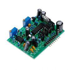 13-40KHz Inverter Driver Board SG3525 LM358 Adjustable DC 12-24V Driving 5000W