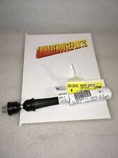 "2015-2019 COLORADO CANYON FRONT STABILIZER BAR LINK EXC ""ZR2"" NEW GM  94772472"