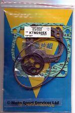 Oberes Ende Dichtungssatz KTM250 KTM 250 2005-2006 SX EXC Mitaka (324)