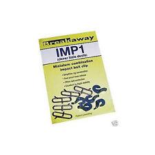 Clip da esca Breakaway Imps confezione da 10