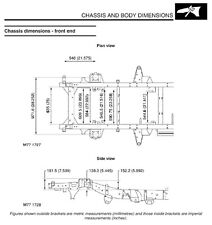 LAND ROVER DISCOVERY 1999 2000 2001 2002 2003 2004 FACTORY SERVICE REPAIR MANUAL
