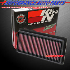 For VERSA /& VERSA NOTE AIR FILTER 12-17 Quality Air Filter Perfect Fit! AF6202