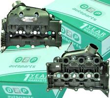 INLET MANIFOLD / ROCKER COVER LEFT C2S52756 FOR JAGUAR XF & XJ 3.0 TDV6