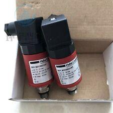 1pcs NEW huba501 pressure sensor 501.931003141 0-16bar 4-20mA