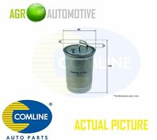 COMLINE ENGINE FUEL FILTER OE REPLACEMENT EFF008