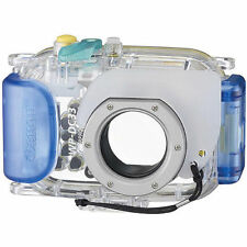 Canon Underwater Camera Cases & Housings
