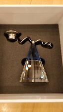 Swarovski Candleholder - Aladdin 255682