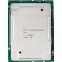 Intel Xeon SR3A0 Platinum 8167M 35.75 MB, 2.00 GHZ Skylake LGA3647