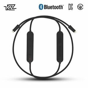 KZ Bluetooth Module Plus aptX CSR8645 Upgrade Line for KZ ZSA ZST ZS10 ZSN MMCX