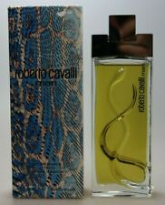 Roberto Cavalli Man 100 ml After Shave Lotion