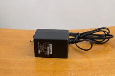 YHI Power Adapter YS-1015-U12 HP ScanJet 2300C 3400C 3400Cxi 4300C 4300Cse 5470C