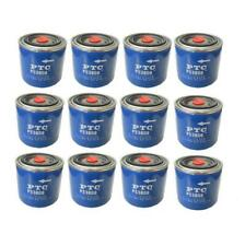 12 PTC PPS3808 Mercruser Fuel Filter Water Seperator REF# F55101 33226 35-60494