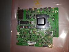 Samsung Mainboard BN94-07902X