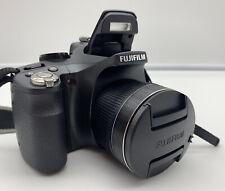 Fujifilm FinePix SL240 Bridge Digital Camera 14.0MP