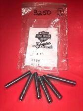Harley NOS Tour Pack Light Socket 53440-79 Fits 1979-1984 Dresser