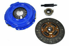 clutches parts for acura legend ebay rh ebay com
