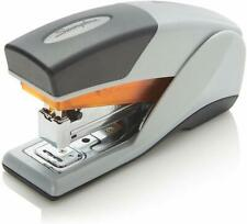 Swingline Optima 25 Compact Stapler Desktop Low Force Stapler 25 Sheet Capacity