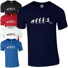 Gildan Football T-Shirts for Men