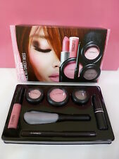 MAC Cosmetics Look in a Box Face Kit - Sweet Miss  Limited Edition New in Box
