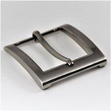 Für 1 1/2in Change Belt Klc-236-1 Belt Buckle Belt Buckle Ladies & Gentlemen