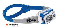 Petzl Tikkina 150 Lumen Headtorch Headlamp Range Outdoor Fishing Camping Hiking