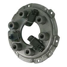 Pressure Plate Fits Kubota B4200 B5100 B6000 B6100 B7100 Models 31150 14500 6659