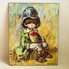 Tretchikoff Modern (1900-79) Date of Creation Art Prints
