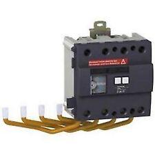 Disjoncteurs 10A