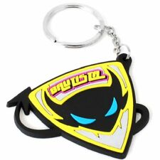 NEW WSBK Alvaro Bautista Keyring Official World Superbikes
