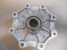 Kawasaki Teryx 750 Brute Force 650 750 Primary Drive Clutch Cover More Top Speed